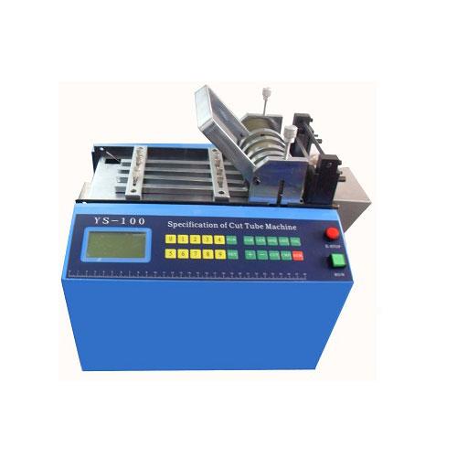 Automatic Flat Ribbon Cable Cutting Machine Juanxin